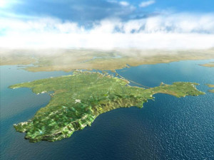 the-return-of-crimean-to-russia_4153